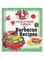 View Gooseberry Patch Circle of Friends 25 Barbecue Recipes