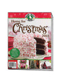 View Home for Christmas 2011 Bookazine