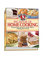 View Big Book of Home Cooking Cookbook